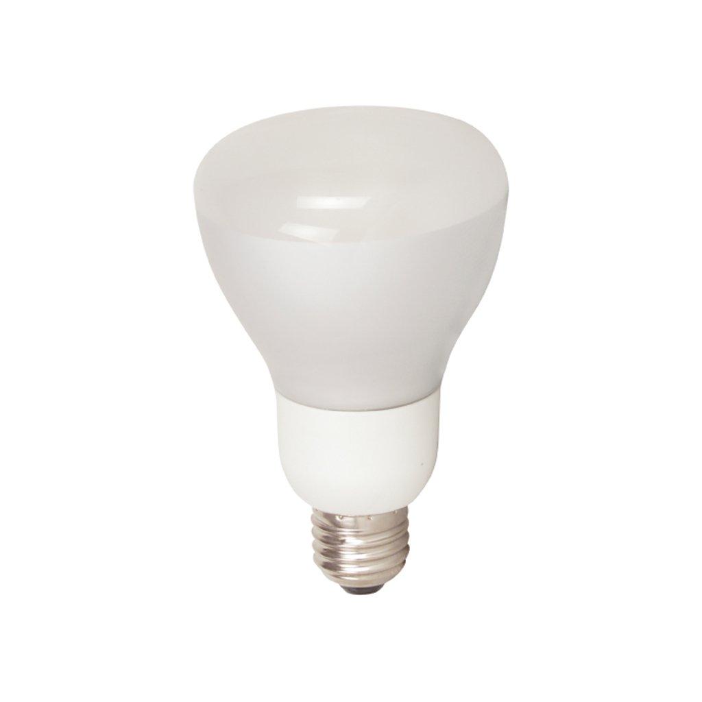 R80 ES (E27) Fitting 15w CFL low energy saving reflector spot light bulb. R-80 No flicker. Standard Edison screw fitting (27mm thread diameter) .  sc 1 st  Amazon UK & R80 ES (E27) Fitting 15w CFL low energy saving reflector spot ... azcodes.com