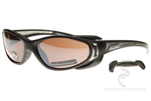 Liberty Sport Sunglasses Chopper