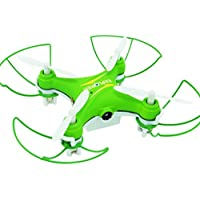 New GW009C Mini 2.4G 6 Axis RC Quadcopter Aircraft With HD Camea ,Nacome