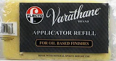 varathane-989731-10-oil-based-varathaner-floor-finishing-applicator-refills