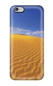 Michael paytosh Dawson's Shop Fashion Protective Samsung Galaxy Case Cover For Iphone 6 Plus