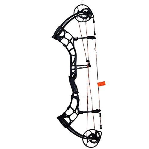 Bear Archery Escape 55-70 RH A6ES20107R
