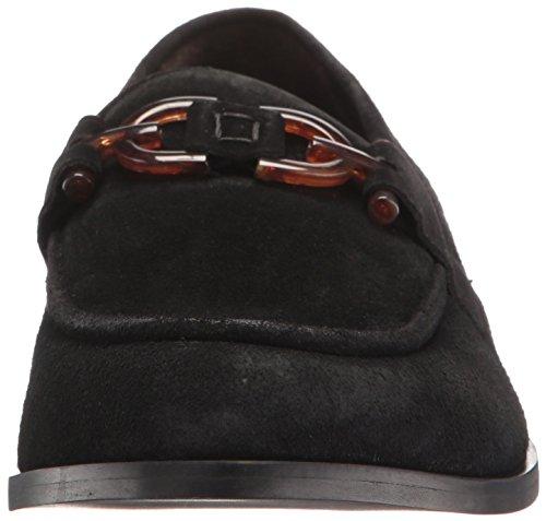 Loafer J Black Donald Calf Salvo Men's Suede Pliner O6nCnwqF
