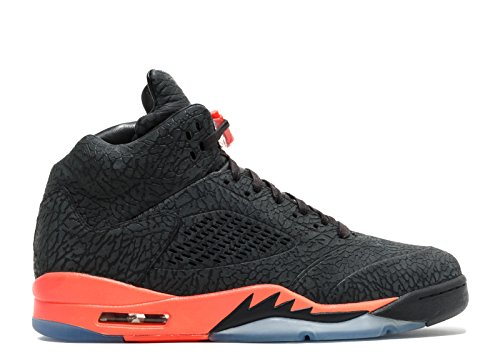 Air Jordan Infrared 599581 3LAB5 010 Nike dYvx0Od