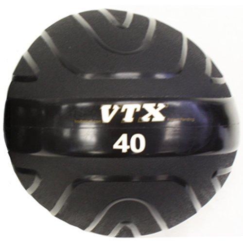 Troy VTX Slam Balls (40 lbs) by VTX