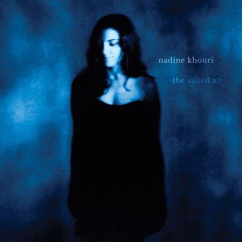 Nadine Khouri-The Salted Air-CD-FLAC-2017-WRE Download
