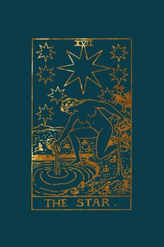 English Card Star - 4