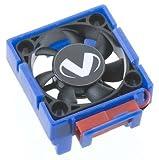 Traxxas 3340 Velineon ESC Cooling Fan Slash 2WD