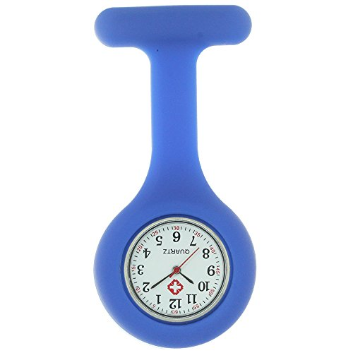 silicone jelly watch for men - 8