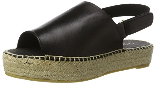 Carvela Women's Kinder Np Espadrilles Black (Black) sale recommend clearance nicekicks good selling online free shipping explore cheap sale nicekicks 1NFzwiS