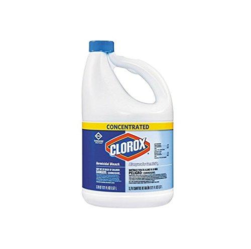 clorox-germicidal-concentrated-liquid-bleach-121-oz-3-bottles-case-1