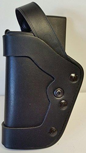 Slimline Pro-3 Triple Ret. Holst, Mirage, Plain, Size 34, LH