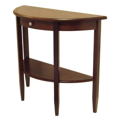 concord-hall-console-table-half-moon-with-drawer-shelf