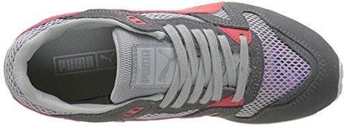 Gray Baskets OG Glacier Duplex Rose Femme Basses Porcelain Gris Steel Gray Remast Puma 8tRC6wnxq