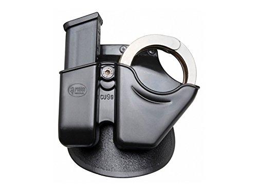 Holster Handcuff - 6