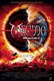 Megiddo (Omega Code, No 2), Paul Crouch and Cynthia Cirile, 0884197964