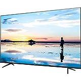 TCL 55V型 4K対応液晶テレビ 55K600U