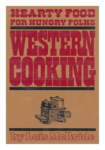 western cooking - 4