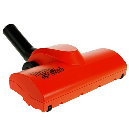 First4Spares Premium Airo Brush Floor Turbo Tool for Numatic Henry Series Canister Vacuum Cleaners