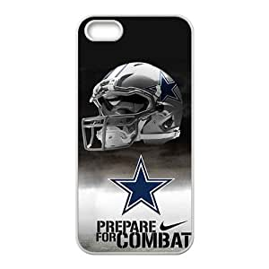 Combat Hot Seller Stylish Hard Case For Iphone 5s