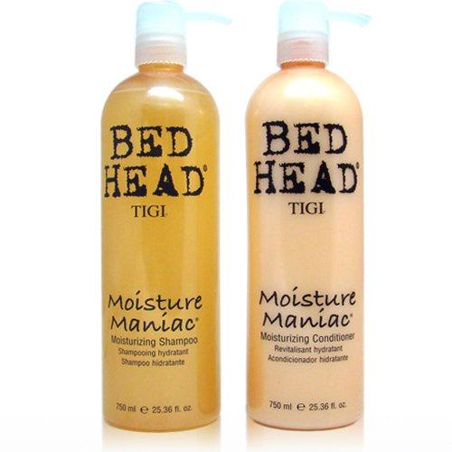 Shampoo Kerastase. Customer Reviews