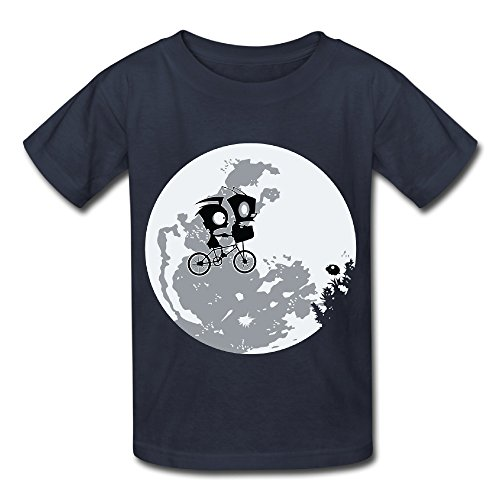 youths-invader-zim-moon-tees-navy