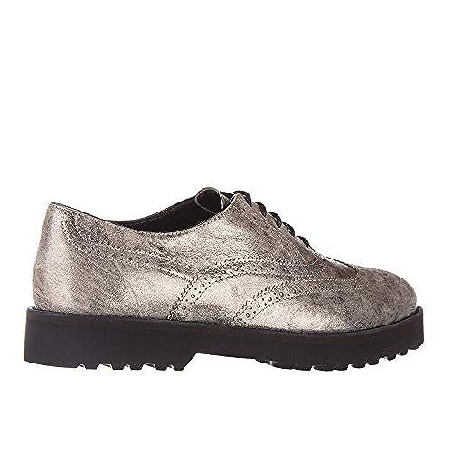 Itinéraire Chaussures H259 Hogan P4uhy