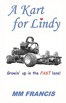A Kart For Lindy