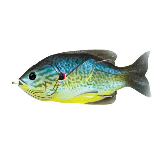 fishing lures live target - 8