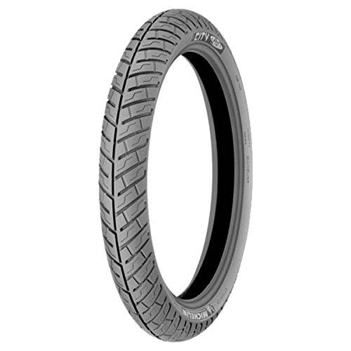 Gomme Michelin City pro 80 100-18M//C 47P TL per Moto