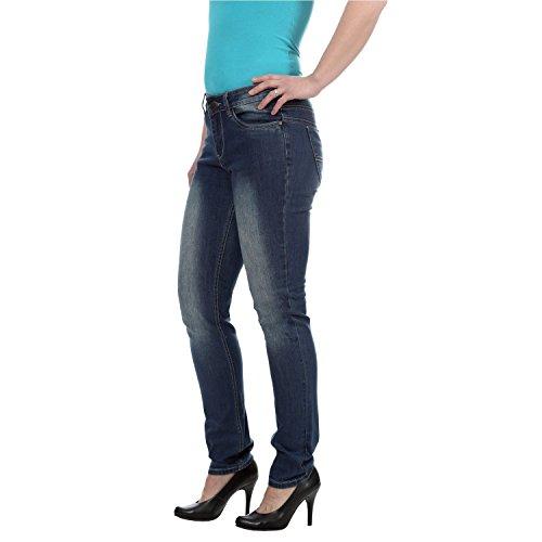 247 Jeans - Vaqueros - para mujer