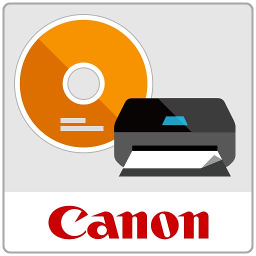 disc-label-print-pro