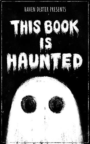 This Book is Haunted -