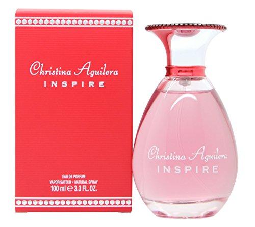 Christina Aguilera Inspire Women 3 4 Ounces