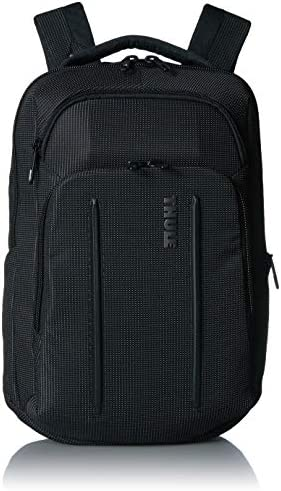 Thule Crossover Laptop Backpack 20L product image