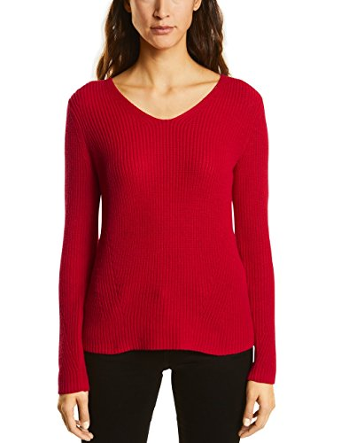One Red Rouge Pull Scarlet Femme 11157 Street dxwqZ0adz