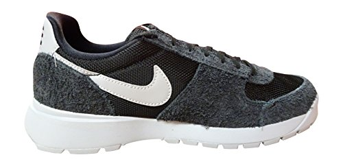 Racer Sail Black Mode 44 005 Green 002 Nike Voltage Baskets Grey Blue Homme Eu Pour Wolf nxYxXIq