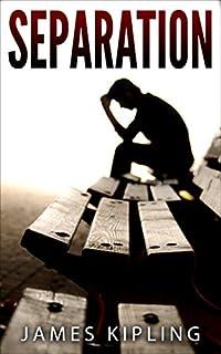 Mystery Series: Separation: Crime Thriller by James Kipling ebook deal