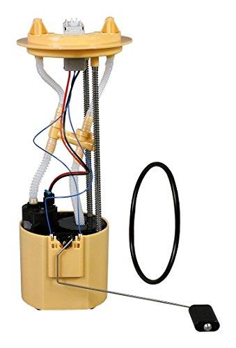 Airtex E7213M Fuel Pump Module Assembly (Airtex Fuel Pump Module Assembly)