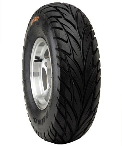 Duro Scorcher ATV Tire 25x8-12 ARCTIC CAT BOMBARDIER CAN-AM HONDA JOHN DEERE KAWASAKI KYMCO POLARIS SUZUKI YAMAHA