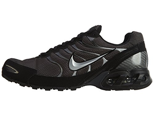 Nike Mens Air Max Torch 4 Running Shoes 8