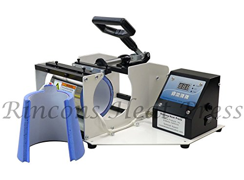 Sub Transfer Ready to Press Transfer Sublimation Designs Sublimation Transfer Courage in script Sublimation TRANSFER