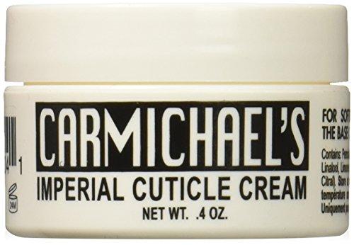 0.4 Ounce Cream - 1