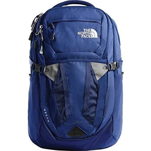 [ノースフェイス] レディース バックパックリュックサック Recon Backpack [並行輸入品] B07Q56YBFG