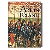 Land of the Winged Horseman : Art in Poland, 1572-1764, Ostrowski, Jan K. and Walters Art Gallery Staff, 0883971313