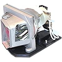 Optoma Projector Lamp Part BL-FP180E Model Optoma GameTime GT360 GameTime GT700 GameTime GT720