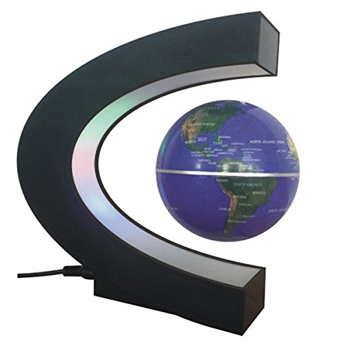 pinron-magnetic-levitation-floating-world-map-globe-office-decor-led-learning-educational-geographic