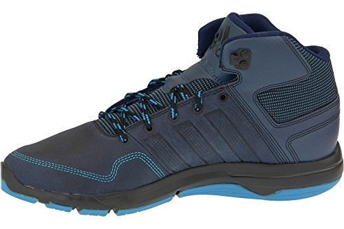 adidas ClimaWarm Supremo zapatos Hightop zapatilla M22866