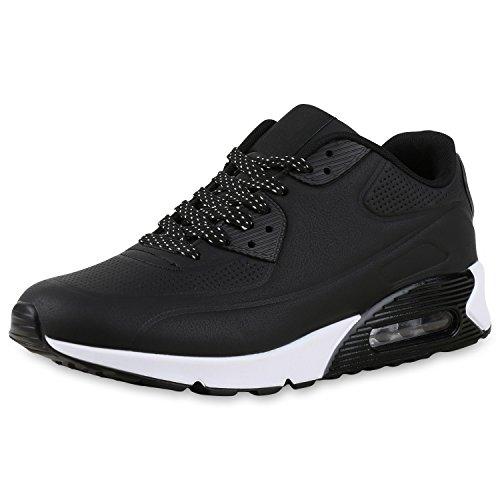 diansen® running Flyknit Boost inspirado entrenador Fitness gimnasio deportes zapatos (tamaño 6–