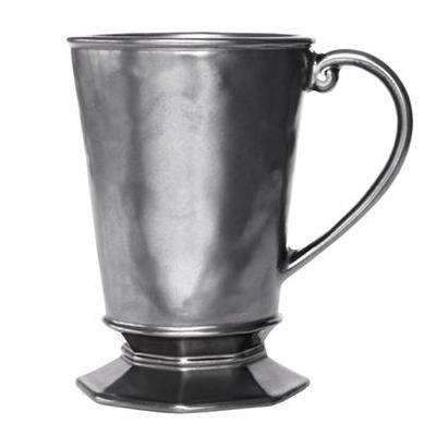 Juliska Pewter Stoneware Mug ()